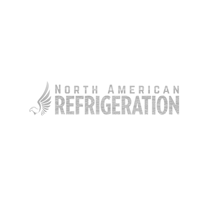 A1DC Reach In Refrigerator