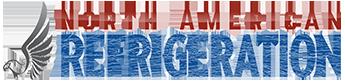 North American Refrigeration Equipment